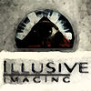 Illusive Imaging