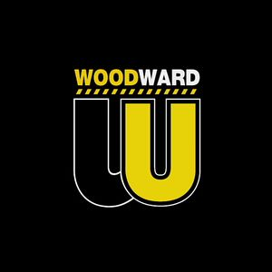 Profile picture for Woodward U