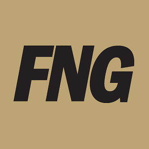 Profile picture for FNG