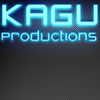 Kagu Productions