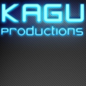 Profile picture for Kagu Productions