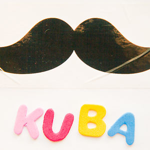 Profile picture for kuba kossak
