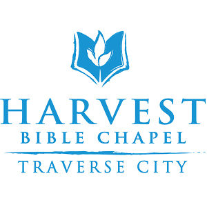 Profile picture for Harvest Traverse City