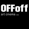 Art Cinema OFFoff