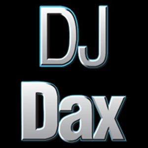 Profile picture for DJ Dax