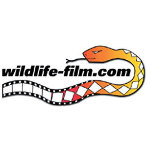 Profile picture for Wildlife-film.com
