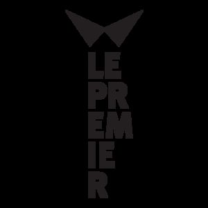 Profile picture for Le Premier