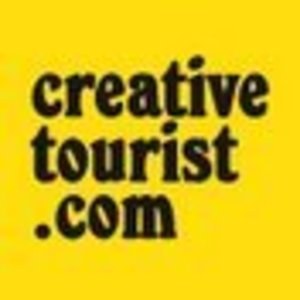 Profile picture for creativetourist.com
