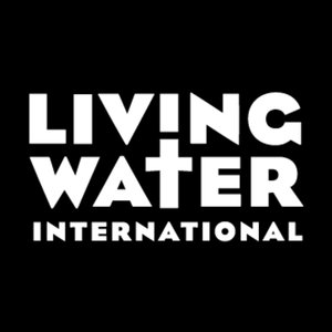 Profile picture for Living Water International