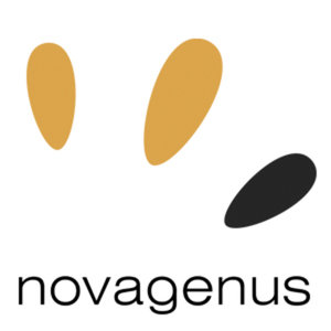 Profile picture for Novagenus Productions