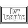 Ivy League Records