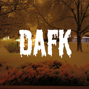 Profile picture for DAFK