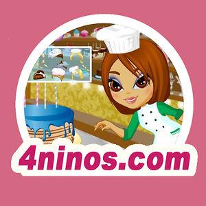 Juegos de cocinar on vimeo - Juegod de cocinar ...