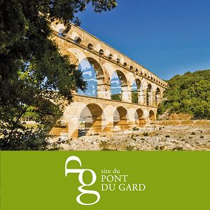 Profile picture for PontduGard