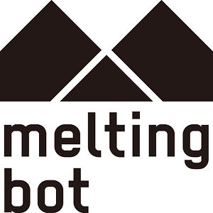 Profile picture for melting bot