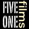 Five One Films/Ali Barr