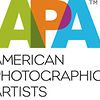 APA National