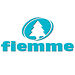Visitfiemme