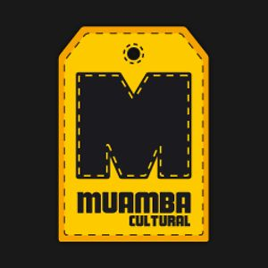 Profile picture for Muamba Cultural