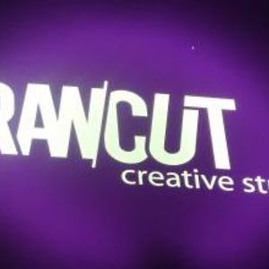 Profile picture for Rawcut Design Studio