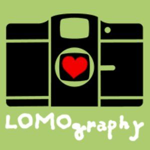 Profile picture for Lomography Brasil