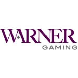Profile picture for Warner Gaming