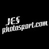 JESphotosport