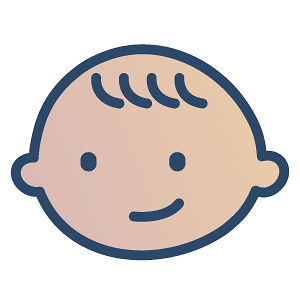 Profile picture for Babyradio