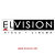 Elvision Video and Cinema