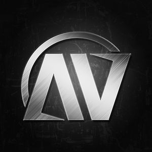 Profile picture for AV Concepts