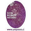 Uva Robot