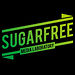 Sugarfree Media Lab