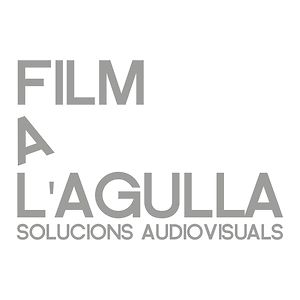 Profile picture for film a l'agulla