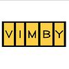 VIMBY