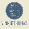 Vinnie Thomas