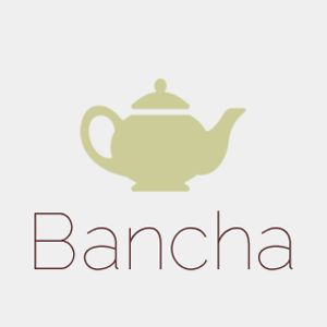 Profile picture for Bancha
