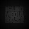 Igloo Media Base