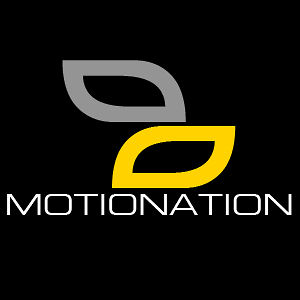 Profile picture for motionation