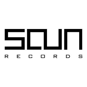 Profile picture for Soun Records