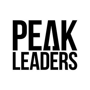 Profile picture for Peak Leaders
