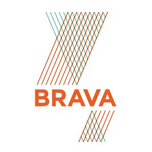 Profile picture for Brava Büro