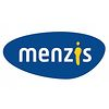 Menzis