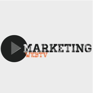 Profile picture for marketingwebtv