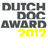 dutchdocaward