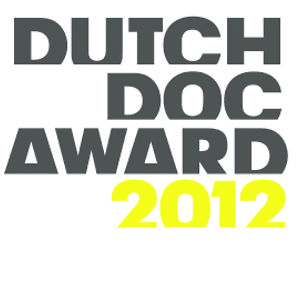 Profile picture for dutchdocaward
