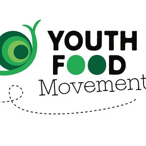 Profile picture for Youth Food Movement