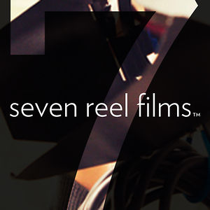 Profile picture for Seven Reel Films