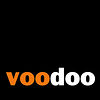Voodoo Productions
