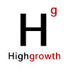 Highgrowth Partners TV