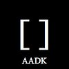 aadkchannel